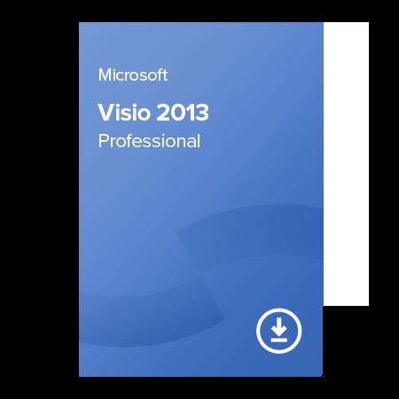 product-img-forscope-Visio-2013-Pro@0.5x