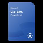 Visio 2016 Professional