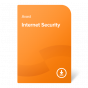 product-img-forscope-Avast-Internet-Security@0.5x