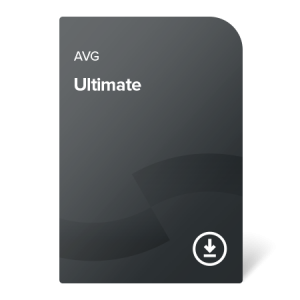 product-img-forscope-AVG-Ultimate@0.5x