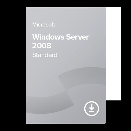 product-img-Windows-Server-2008-Std@0.5x