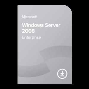 product-img-Windows-Server-2008-Ent@0.5x