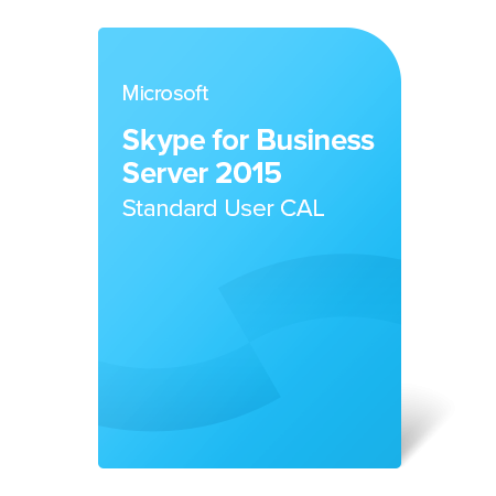product-img-Skype-Business-Server-2015-Standard-User-CAL@0.5x