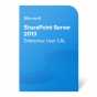 product-img-SharePoint-Server-2013-Enterprise-User-CAL@0.5x