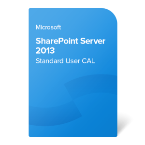 product-img-SharePoint-Server-2013-Standard-User-CAL@0.5x