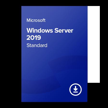 product-img-Windows-Server-2019-Standard@0.5x