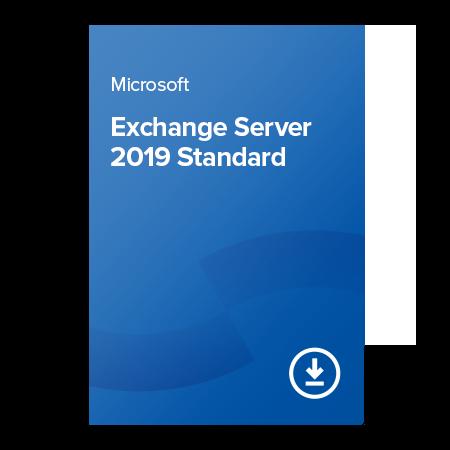 product-img-Exchange-Server-2019-Standard@0.5x