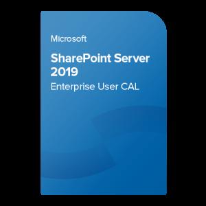 product-img-SharePoint-Server-2019-Enterprise-User-CAL@0.5x