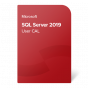 product-img-SQL-Server-2019-User-CAL@0.5x