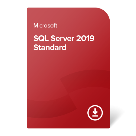 product-img-SQL-Server-2019-Standard@0.5x