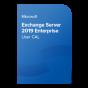 product-img-Exchange-Server-2019-Enterprise-User-CAL@0.5x