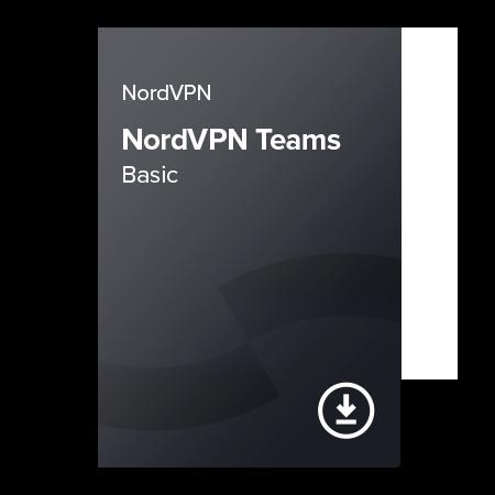 product-img-forscope-NordVPN-Teams-Basic@0.5x