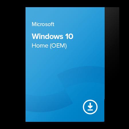 product-img-Windows-10-Home-OEM-0.5x
