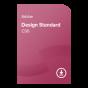product-img-forscope-Adobe-Design-Standard-CS6-0.5x