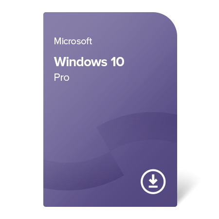 product-img-Windows-10-Pro-0.5x