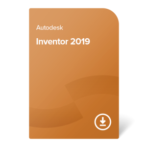 product-img-Inventor-2019-0.5x