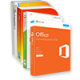 Paketi Microsoft Office
