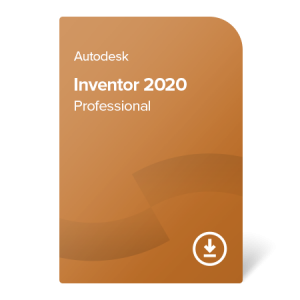 product-img-forscope-Inventor-2020-pro@0.5x
