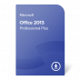 product-img-forscope-Office-2013-Pro-Plus@0.5x
