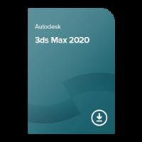 3ds Max 2020