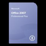 Office 2007 Professional Plus