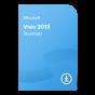 product-img-forscope-Visio-2013-Std@0.5x