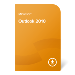 product-img-forscope-Outlook-2010@0.5x