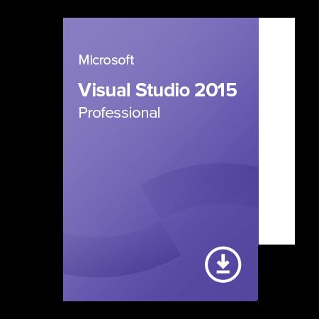 product-img-forscope-Visual-Studio-2015-Pro@0.5x