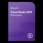 product-img-forscope-Visual-Studio-2019-Pro@0.5x