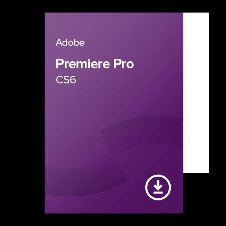 product-img-forscope-Adobe-Pr-CS6@0.5x