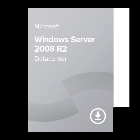 product-img-Windows-Server-2008-R2-Datacenter@0.5x