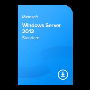 product-img-Windows-Server-2012-Standard@0.5x