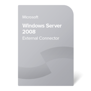 product-img-Windows-Server-2008-External-Connector@0.5x