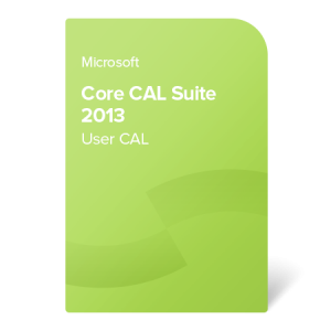 product-img-Core-CAL-suite-2013-User-CAL@0.5x
