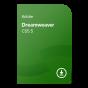 product-img-forscope-Adobe-Dw-CS5.5@0.5x
