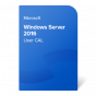 product-img-Windows-Server-2016-User-CAL@0.5x