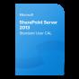 product-img-SharePoint-Server-2013-Standard-User-CAL@0.5x