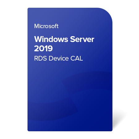 product-img-Windows-Server-2019-RDS-Device-CAL@0.5x