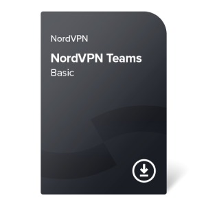 product-img-forscope-NordVPN-Teams-Basic@0.5x