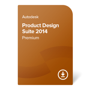 autodesk-product-design-suite-2014-premium-0.5x