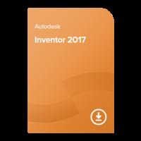 Autodesk Inventor 2017 – trajno vlasništvo