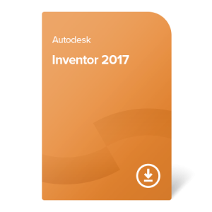 product-img-Inventor-2017-0.5x