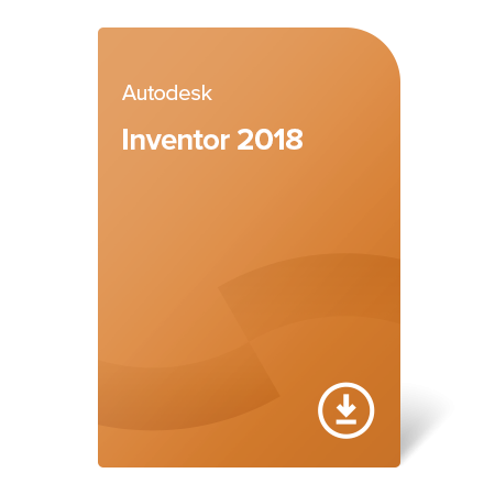 product-img-Inventor-2018-0.5x