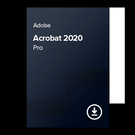 product-img-Adobe-CC-Acrobat-2020-Pro-0.5x