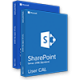 Microsoft SharePoint Server CALs