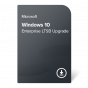 product-img-Windows-10-Enterprise-LTSB-upgrade@0.5x