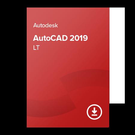 product-img-forscope-AutoCAD-LT-2019@0.5x