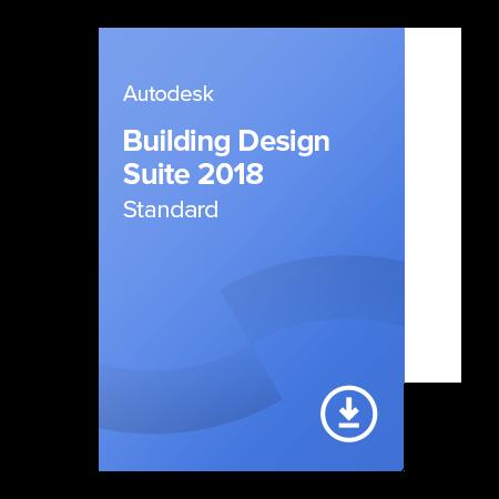 product-img-forscope-autodesk-building-design-suite-2018-standard@0.5x