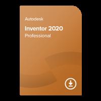 Autodesk Inventor 2020 Professional