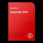 AutoCAD 2019 – állandó tulajdonú
